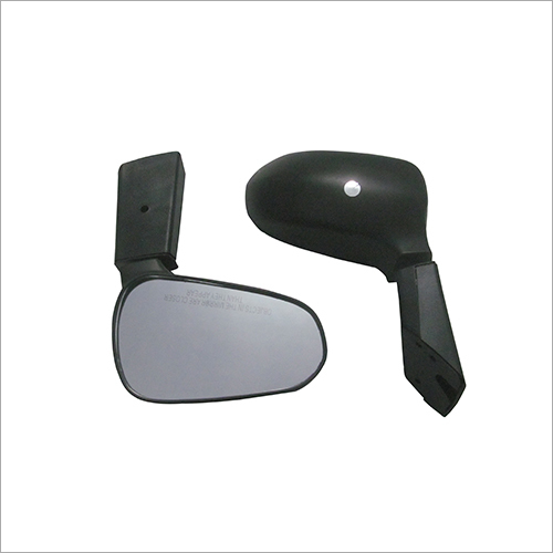 Tata Nano Side Mirror