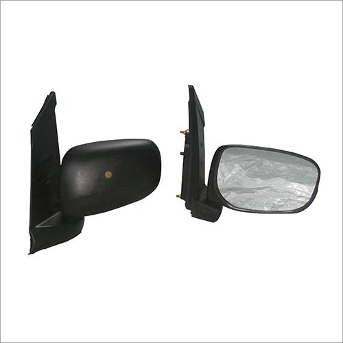 Amaze Type 1 Side Mirror