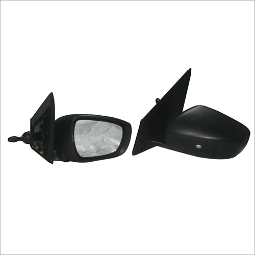 Celerio VXI Side Mirror