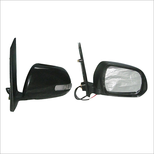 Innova Blinker Side Mirror