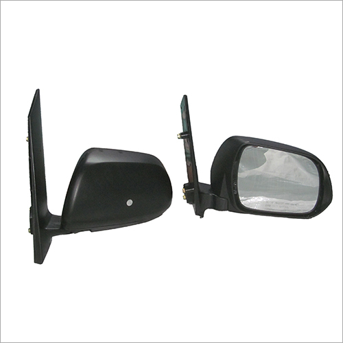 Innova Type Side Mirror