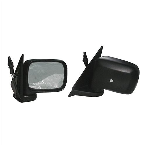Scorpio VXI Side Mirror