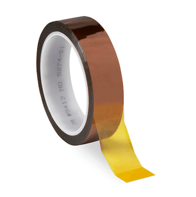 Polyimide Film Tape