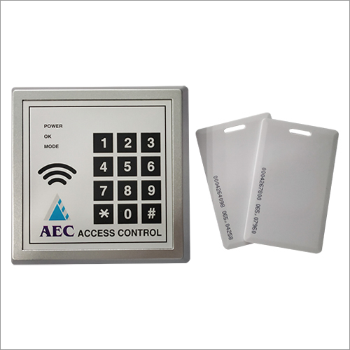 Elevators Password Access System