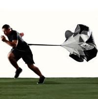 Top Quality Training umbrella