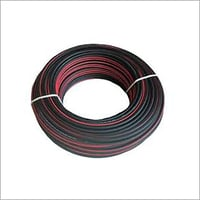 Solar DC Power Cable