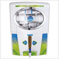 RO UV TDS Water Purifiers