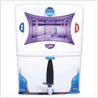 House RO Water Purifier