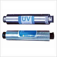 UV Barrel