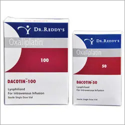 DACOTIN