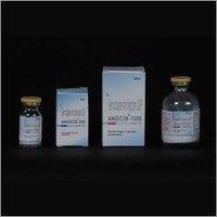 Amgicin