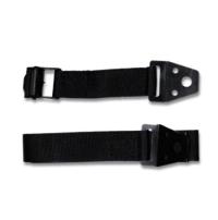 TV strap