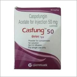 CASFUNG 50MG
