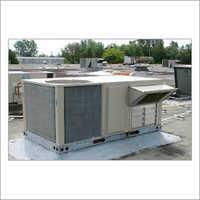 HVAC Repairing Service