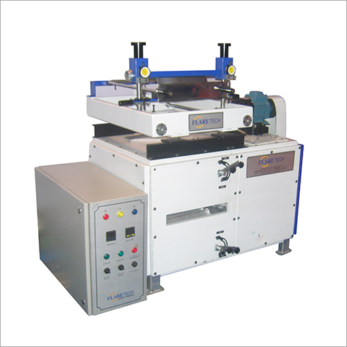 Lab Coater And Dryer Machine