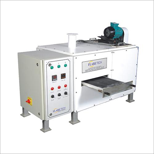 Lab Dryer Machine
