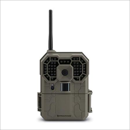GXW Wireless Stealth Cam