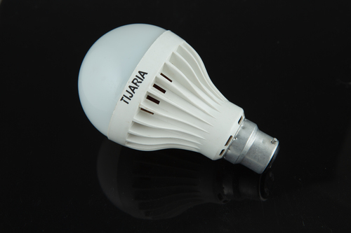 LED Long Bulb