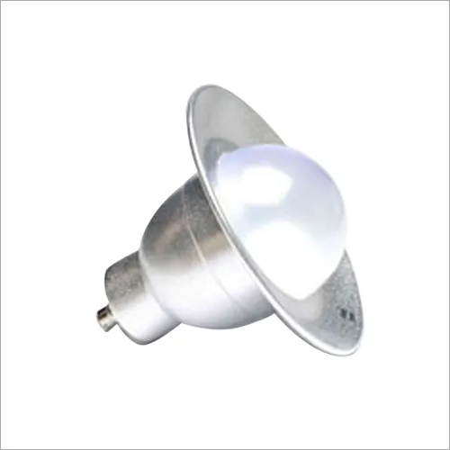 Industrial LED Bulb