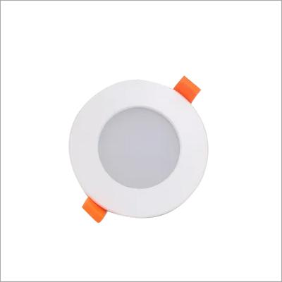 LED Council Light