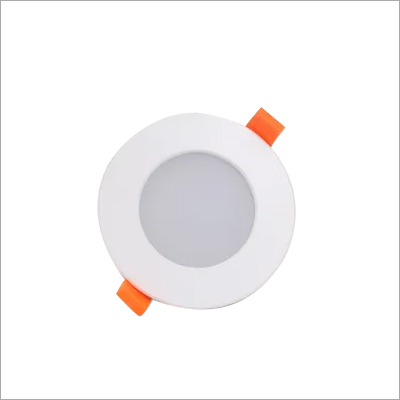 TIJARIA LED Concealed Light