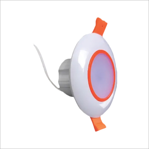 Tijaria LED Coldee Light