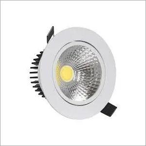 Tijaria LED Cob Light