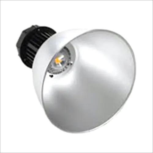 LED Highbay Light