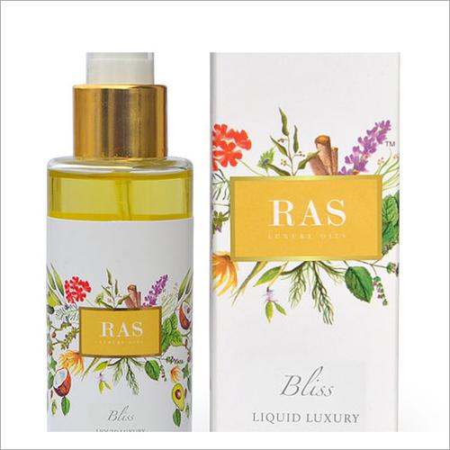Serenity Liquid Luxury Body Oil