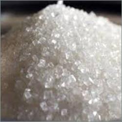Crystal White Sugar