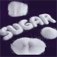 Grain Sugar
