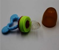 Hot Selling for Chew Teether