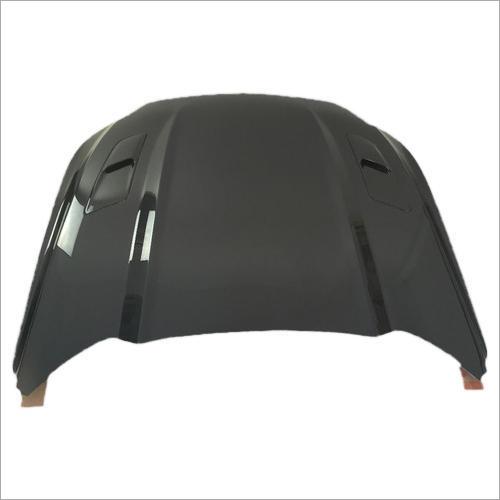 FRP Style Hood Bonnet