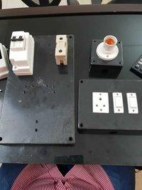 BPL Kit