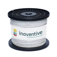Polyester Stay wire