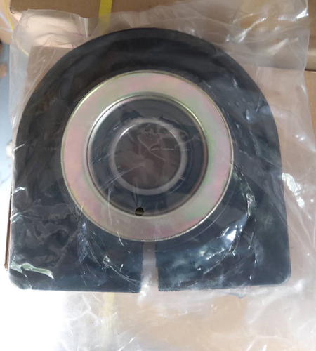 Good quality center support bearing 37521-0T500