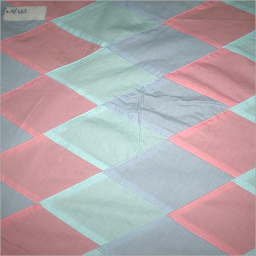 Super Dia Solid Patchwork Fabrics