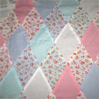 Super Dia Patchwork In Prints Fabric