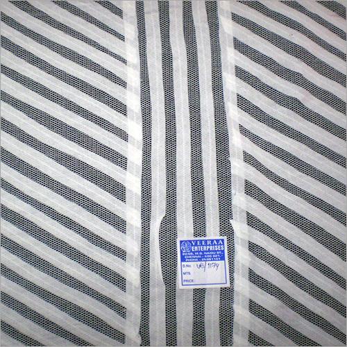 Applique Work Fabric