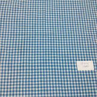 Gingham Check Fabrics