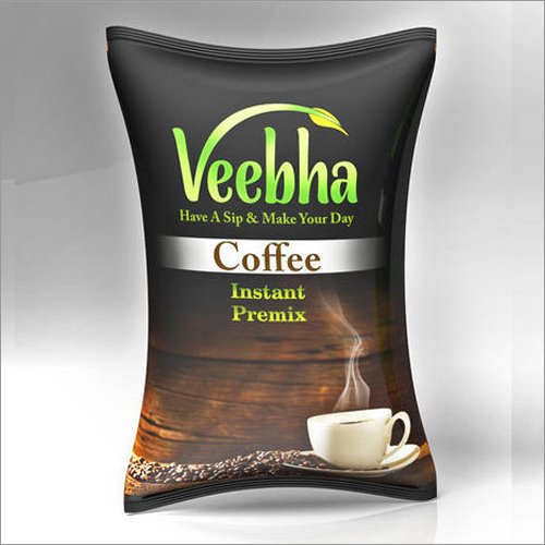 Coffee Premixes