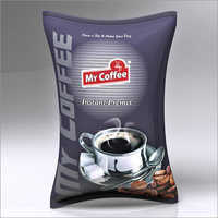 Coffee Premix