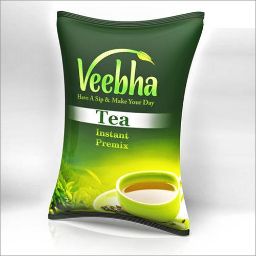 Tea Instant Premix