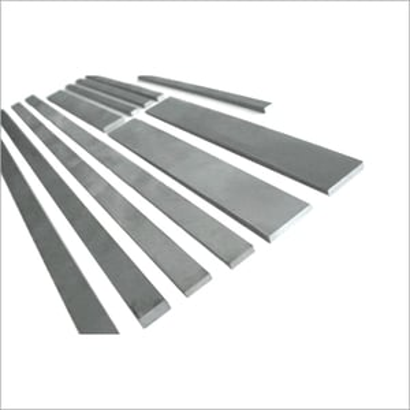 Carbide Strip