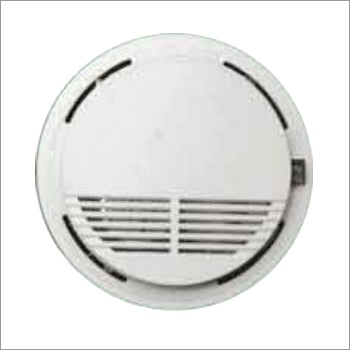 Fire Alarm Systems Manufacturer and supplier in delhi Ncr