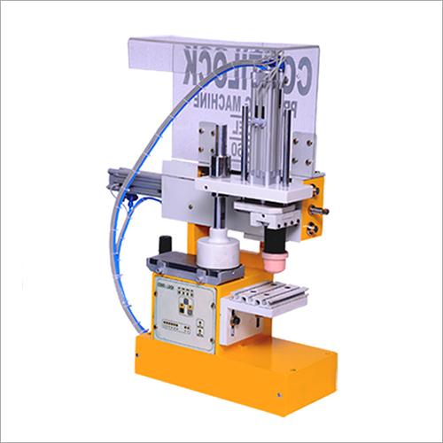 Canvas Shoe Digital Printing Machine