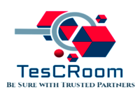 TesCRoom Clean Room Validation Services