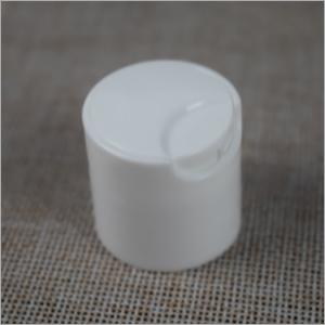 Plastic Disc Top Cap