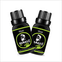 10 ML Oily Skin Mustache And Beard Oil