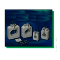 Carlo Gavazzi Current Transformers